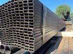 30x15x2mm II.o. oszlop, karám, kerítés, stég, korlát, előtető, kennel, sátor