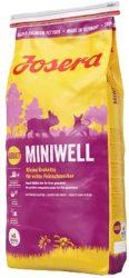 Josera Adult Miniwell 15kg