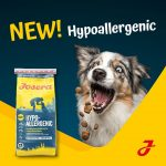 JOSERA Hypoallergenic 15kg