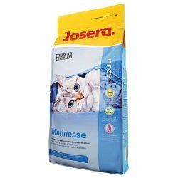 Josera Cat Marinesse 10kg