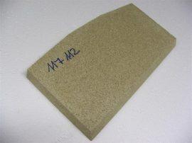 Servant S114 Vermiculite Lángterelő
